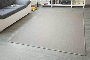 Outdoor Teppich Grau : k chenteppich outdoor teppich au enteppich ~ Frokenaadalensverden.com Haus und Dekorationen