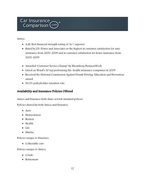 best price car insurance for drivers best car insurance comparison review