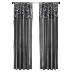 joss and grey curtains 1000 images about drapes on curtain panels