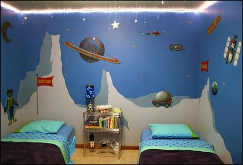 outer space crib bedding outer space themed bedroom the new way of interior