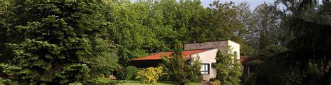 el jardin de carrejo native hotels