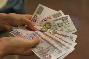 Egypt headline inflation drops to 13.0 pct in April ...