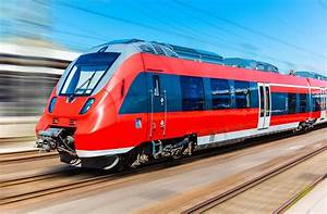 Are railroads prone to hacking? – Kaspersky Lab official blog