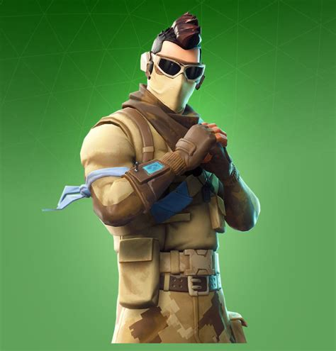 fortnite armadillo skin outfit pngs images pro game