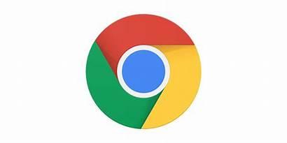Chrome Apps Web Os