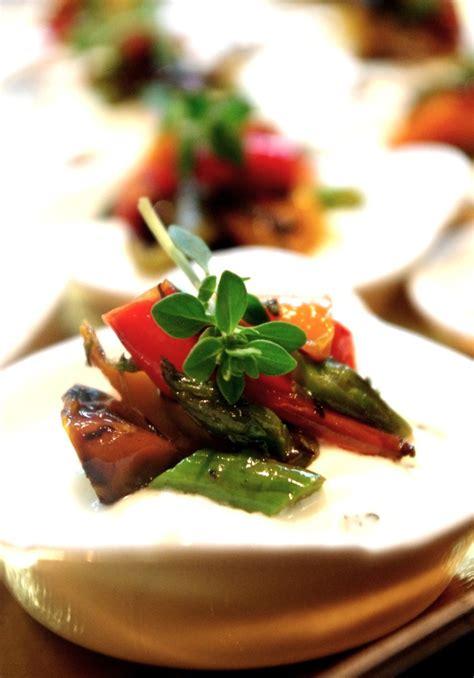 la bonne cuisine ivoirienne 26 best images about monaco cuisine on foie