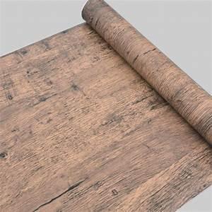 Rouleau Adhésif Pour Meuble : rouleau adhesif meuble rouleau stickers loft rev tement ~ Dailycaller-alerts.com Idées de Décoration