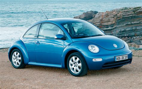 volkswagen  beetle wallpapers  hd images