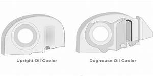 Empi Vw Fan Shrouds