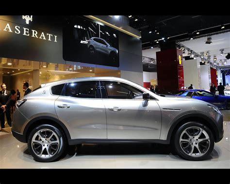maserati kubang maserati suv related images start 100 weili automotive