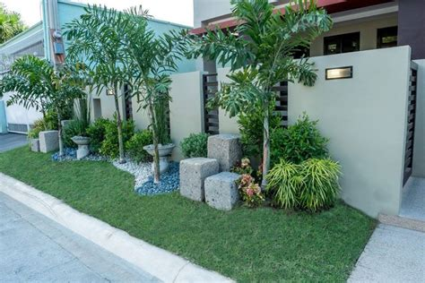 house renovations extensions las pinas city philippines house design modern landscape