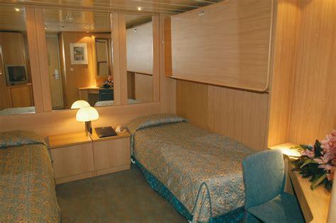 msc sinfonia low cost cabin msc cruises ship msc armonia msc armonia deals