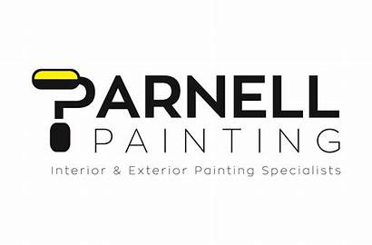 Parnell Painting Master Painter Painters