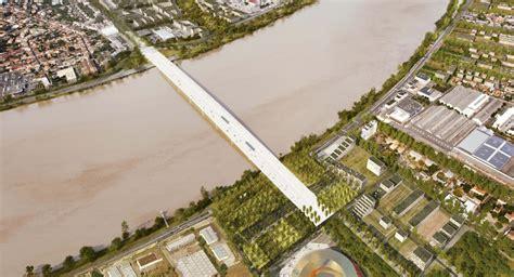 pont cadre bonna sabla le futur pont veil b 233 n 233 ficiera des solutions bonna sabla bonna sabla