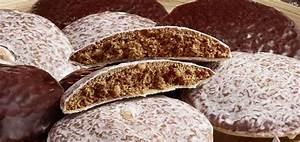 Lebkuchen Auf Rechnung : dessert lebkuchen ~ Themetempest.com Abrechnung