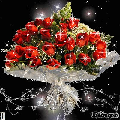 photo 707463 zpsb7y2wur6 gif gif flowers animal