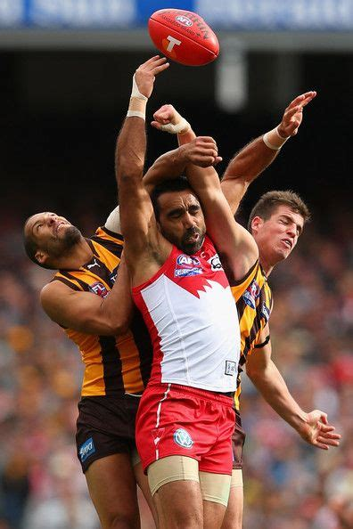 As per hall of fame requirements, players are only eligible for the title after being retired for at least five years.and with 2021 marking five years since adam goodes retired from the sport, the former sydney swans star was unanimously nominated by the committee. Adam Goodes Photos Photos: 2012 AFL Grand Final - Sydney v Hawthorn   Athlete, Finals, Sydney