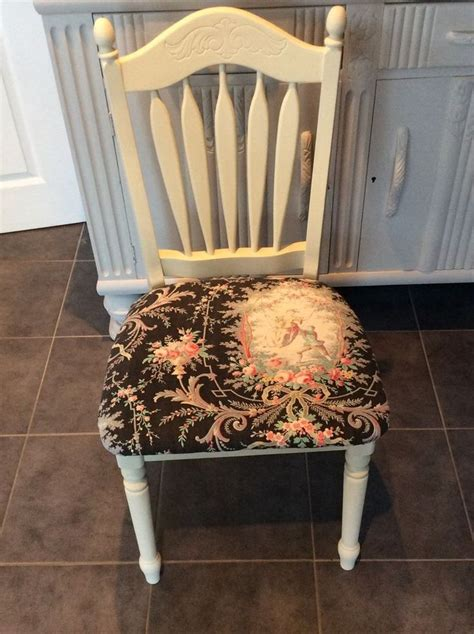 shabby chic upcycled furniture 17 best images about upcycled furniture on pinterest vintage shabby chic chairs and solid pine