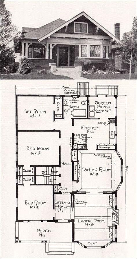 home design dimensions drawing floor plans with sketchup images about create plan