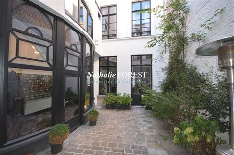 immobilier vieux lille nathalie forest immobilier