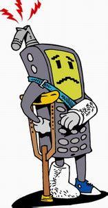 broken phones 1 invite to member with broken phone page 2 oneplus forums