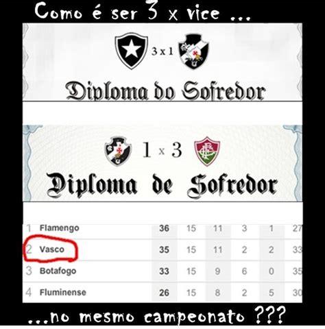 Vasco Merda by Deus 233 Flamengo O Vasco 233 Muito Merda 6