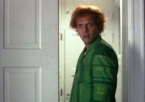 drop dead back from the dead bombast drop dead fred come back rik mayall comment