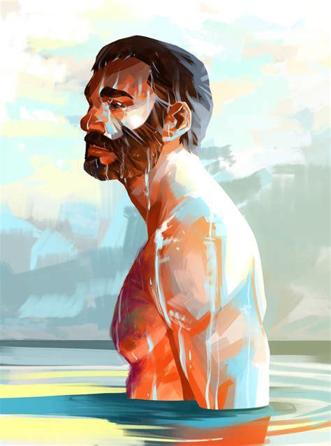 Flaws By Nesskain On Deviantart