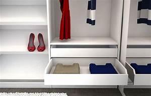 Schränke Für Begehbaren Kleiderschrank : 1000 images about begehbarer kleiderschrank on pinterest wands lifestyle and blog ~ Sanjose-hotels-ca.com Haus und Dekorationen