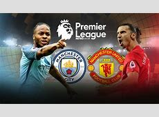 Manchester United v Man City Preview to the derby as Jose