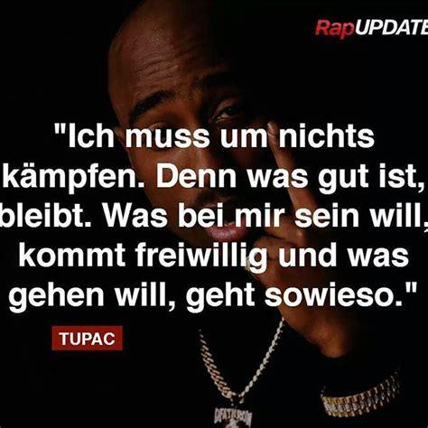 top 100 tupac quotes photos quotes dummes zeug