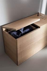 Bac A Linge Ikea : les 25 meilleures id es de la cat gorie tri de linge sale sur pinterest solutions de lavage et ~ Teatrodelosmanantiales.com Idées de Décoration