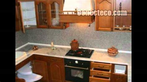 fabrication meuble de cuisine algerie fabrication meuble de cuisine algerie 3 indogate