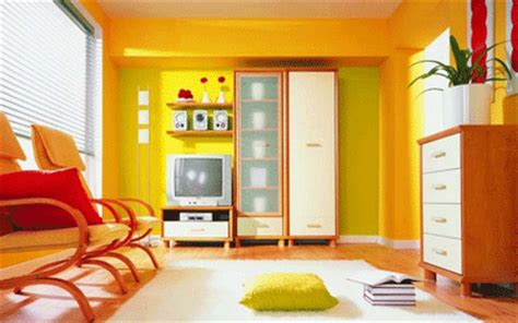 warm paint colors for a living room warm decorating ideas for rainy fall and winter