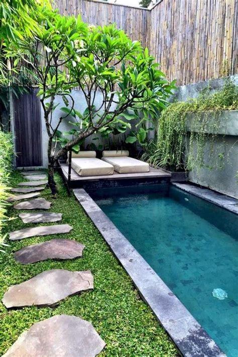 great rain garden landscaping design ideas