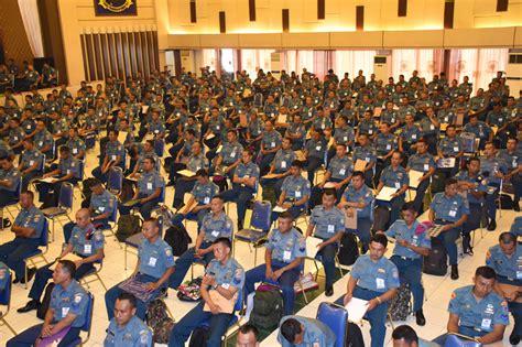 20201203 download soal psikotes tni dan jawabannya pdf gratis. Contoh Soal Tes Akademik TNI AD Maret 2021 - Beritaloker.Net