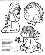 Thanksgiving Coloring Drawing Pages Plantation Timeless Miracle Template Related Posts sketch template