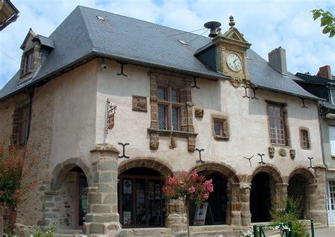file lubersac maison renaissance 1 jpg wikimedia commons