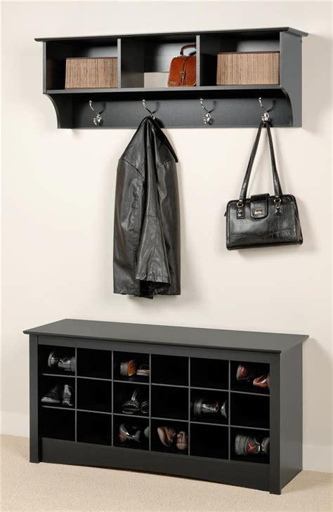 coat rack bench metal entryway storage bench with coat rack home access 2292