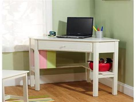 white corner desk with drawers corner table with drawer corner desk white ikea white