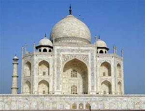 Famous Architectural Buildings Around The World   www ...
