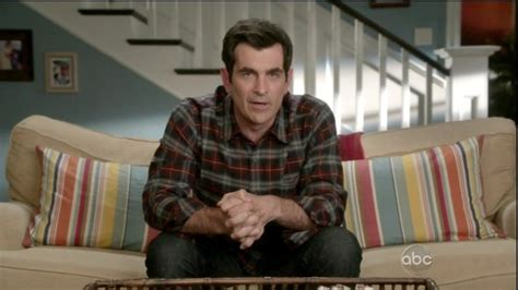 modern family episode 21 ty burrell photos photos modern family season 3 episode 21 zimbio