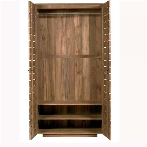 Solid Wood Wardrobes by 15 Ideas Of Solid Wood Built In Wardrobes