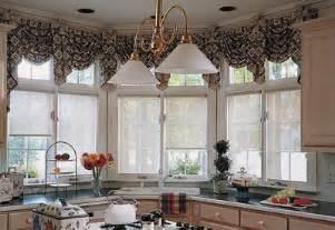 kitchen curtain ideas pictures kitchen curtains smart window treatment ideas