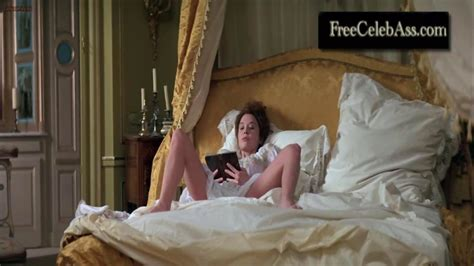 Annette Bening Sex Scenes In Valmont 1989 On Gotporn