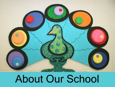 oldham county preschool 773 | AboutOurSchool 1