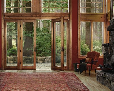 jeld wen patio doors jeld wen builders direct supply