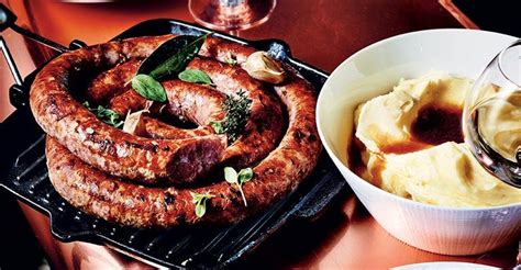 cuisine virtuel restauration traditionnelle cuisine virtuelle