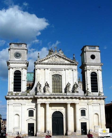 si鑒e de montauban 700 ans de la création du diocèse de montauban