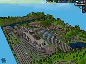 Topic World U0026 39 S Best Model Train Layout